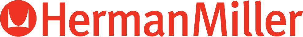 Herman Miller Logo.
