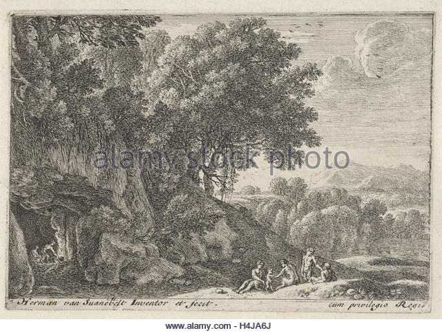 Gravures Anciennes Stock Photos & Gravures Anciennes Stock Images.