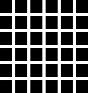 Optical Illusion Clip Art Download.