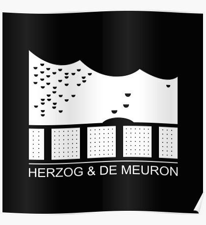 Herzog: Posters.