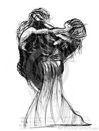 Hermaphrodite Stock Illustrations.