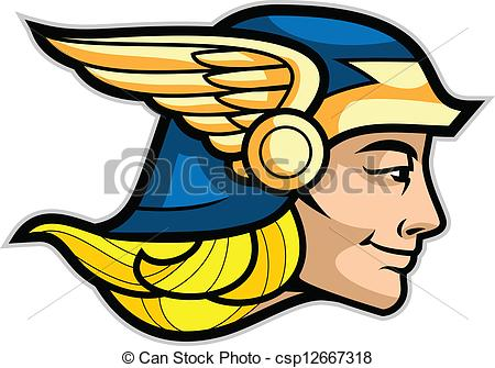 Hermes Illustrations and Clip Art. 494 Hermes royalty free.
