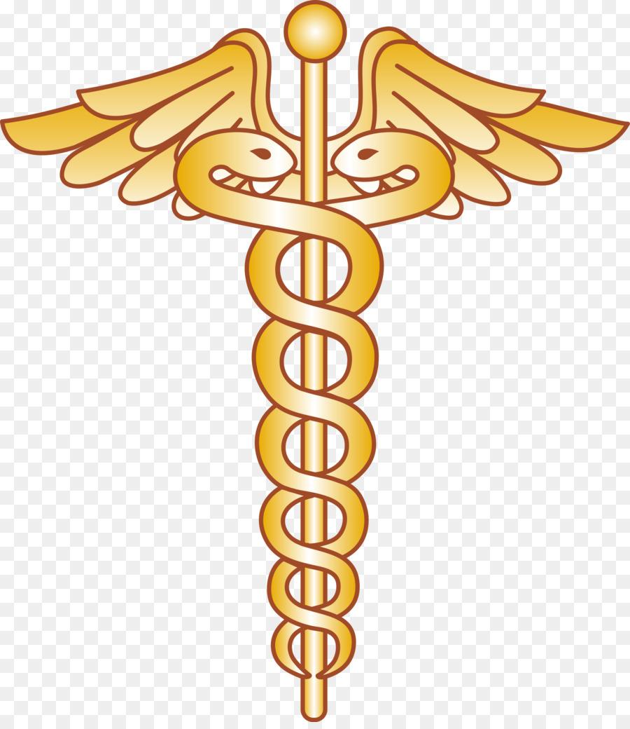 Hermes Logo png download.