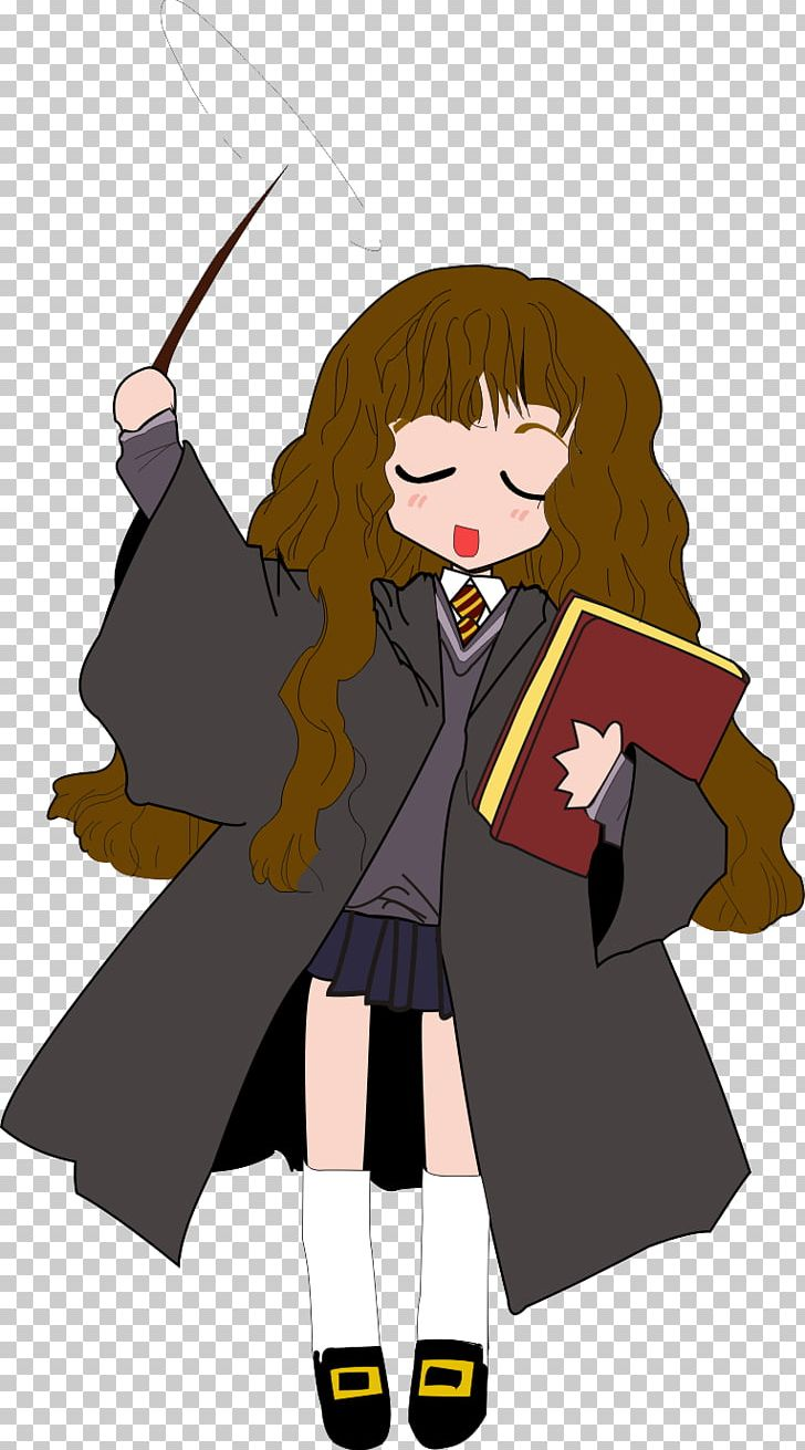 Hermione Granger Harry Potter Ginny Weasley Drawing PNG, Clipart.