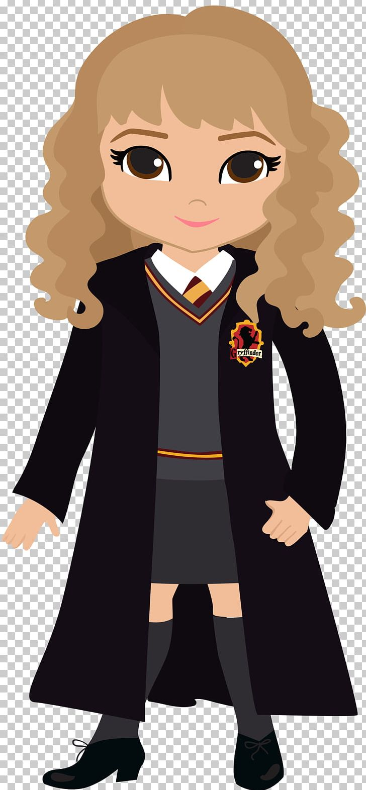 Hermione Granger Ron Weasley Garrï Potter Bellatrix Lestrange PNG.