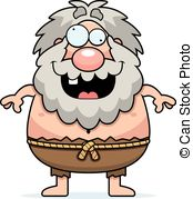 Hermit Illustrations and Clip Art. 463 Hermit royalty free.