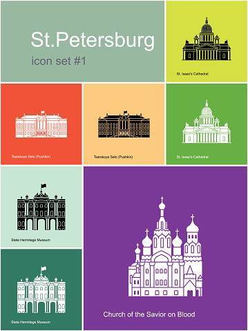Hermitage Museum Clip Art, Vector Images & Illustrations.