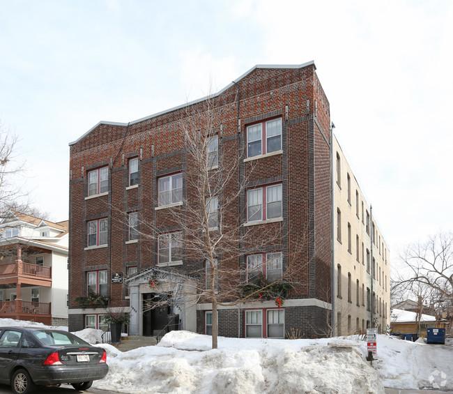 Hermitage Rentals Minneapolis, MN Apartmentscom, hermitage.