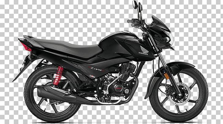 Honda Livo Motorcycle Hero Honda Achiever Honda CB series.