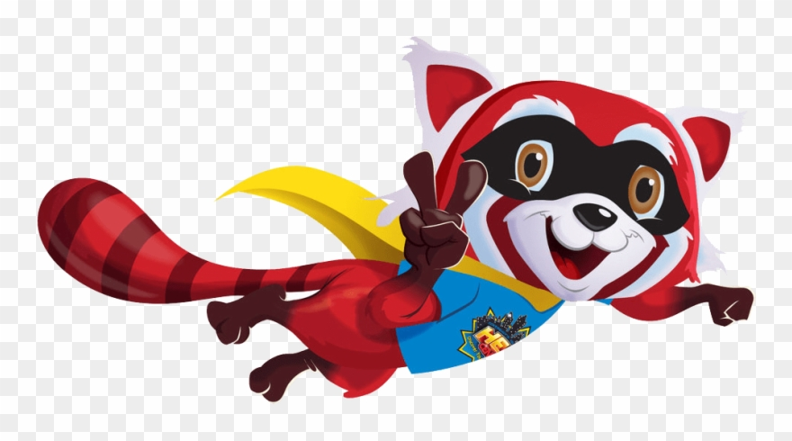 Fly Into Hero Central Vbs Starting Tonight Monday,.