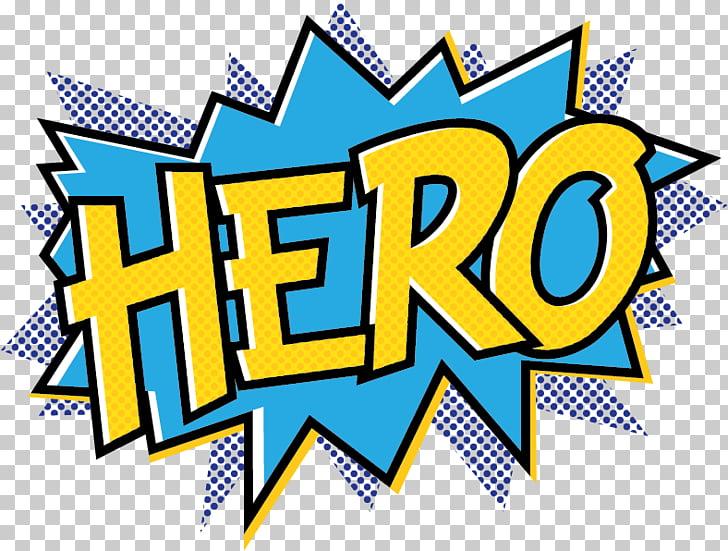 Superhero Superman Batman Comics YouTube, superman, Hero.