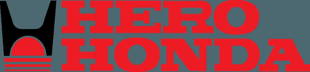 New Honda Logo.