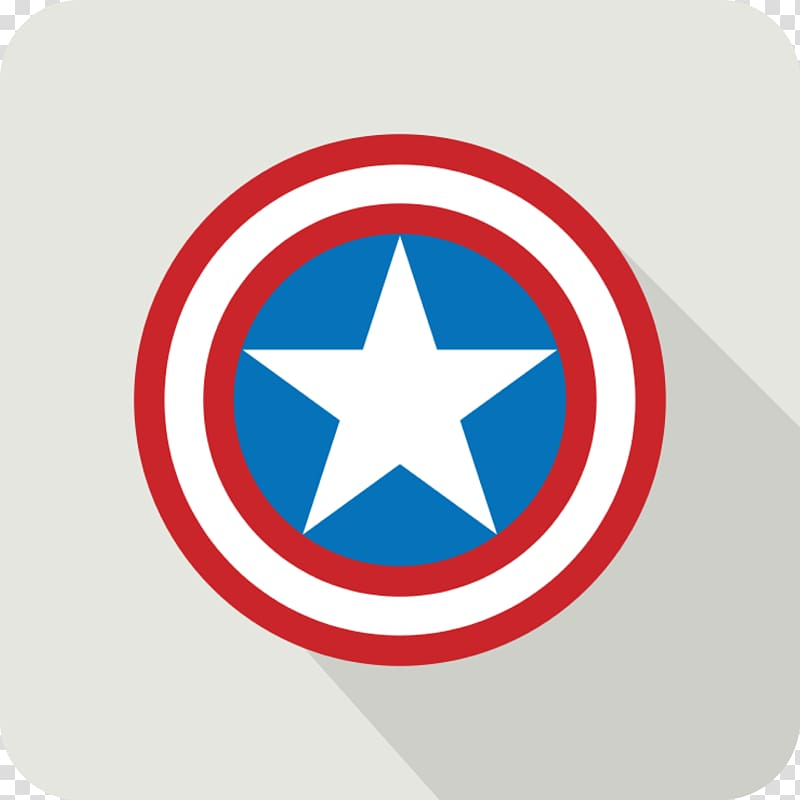 Captain America\\\'s shield Superhero Logo, captain america.