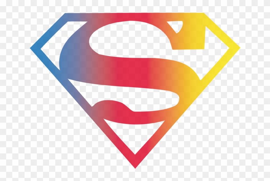 Dc Superheroes.