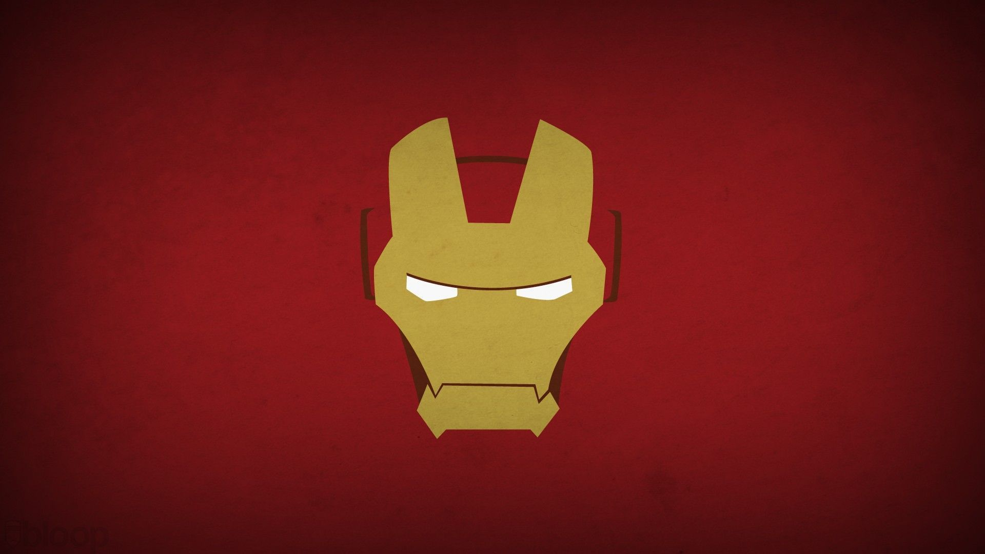 Marvel Superhero Logos Wallpapers.
