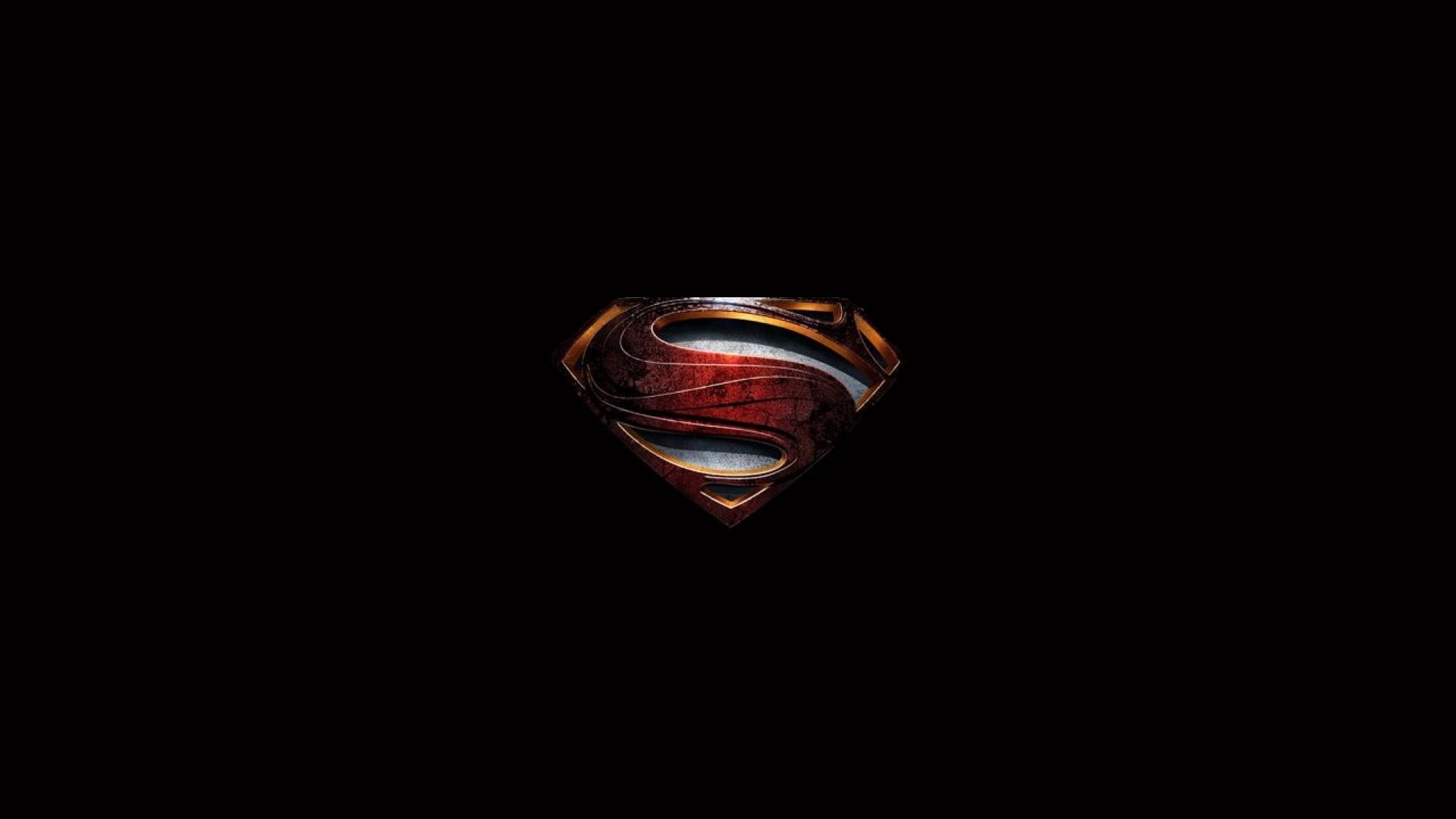 74+] Superheroes Logos Wallpaper on WallpaperSafari.