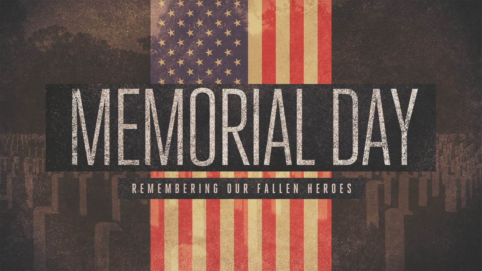 Memorial day clipart remember.