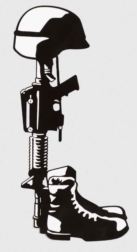 1000+ images about military stencils on Pinterest.