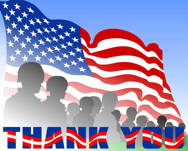 1000+ ideas about Memorial Day Thank You on Pinterest.