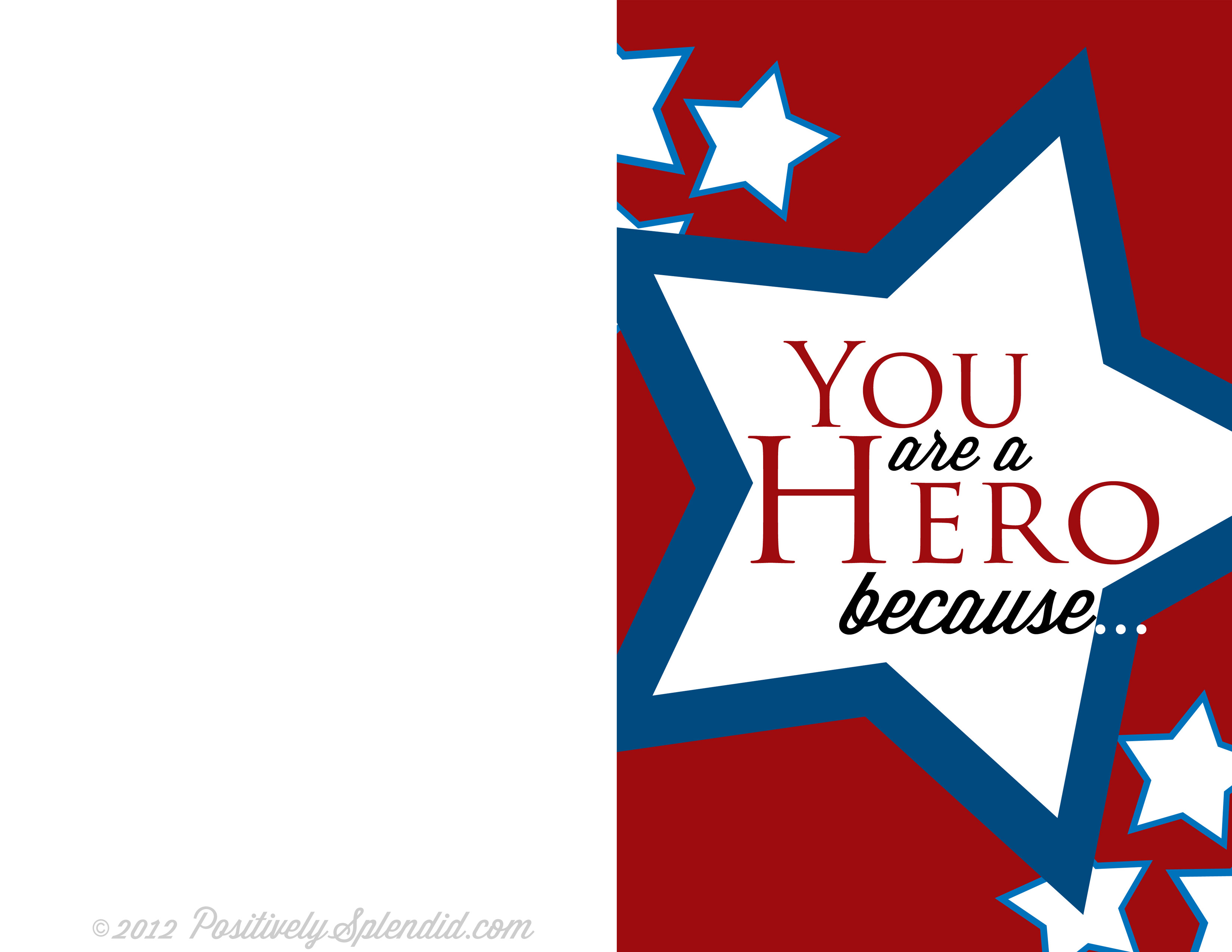 Memorial Day Coloring Pages, ClipArt, Cards Free Printable.