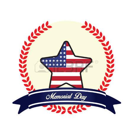 3,129 Patriotic Hero Cliparts, Stock Vector And Royalty Free.