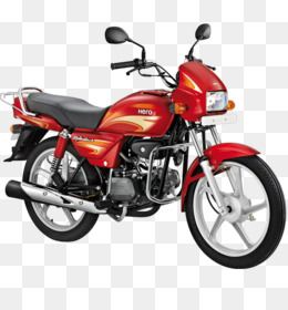 Hero Motocorp PNG and Hero Motocorp Transparent Clipart Free.