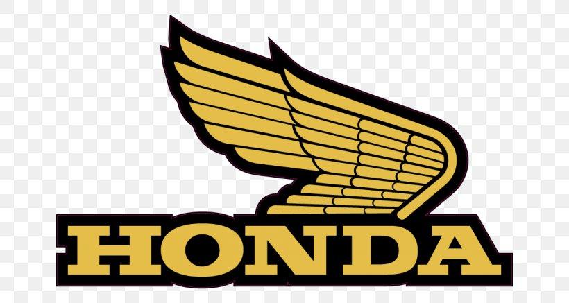 Honda Logo Car Motorcycle, PNG, 700x437px, Honda Logo, Area.
