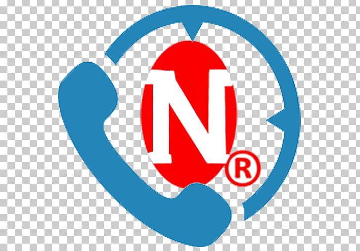 Tata Motors Nitol Motors Ltd Nitol Niloy Group Logo Hero.