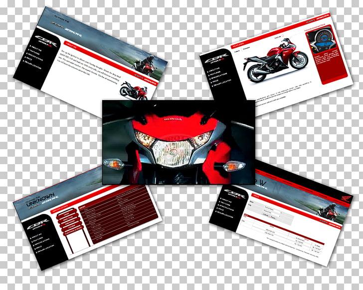 Brand Hero Impulse Hero MotoCorp, design PNG clipart.