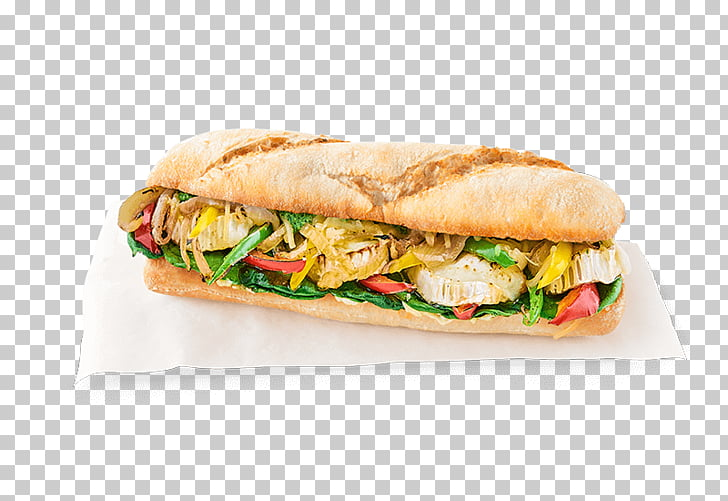 Bánh mì Fast food Goat cheese Tuna fish sandwich Bocadillo.