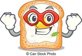 Hero sandwich Illustrations and Clip Art. 64 Hero sandwich.