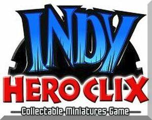 Details about HEROCLIX INDY Samandahl Rey 085 Unique (Crossgen).
