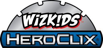 Heroclix Tournament.