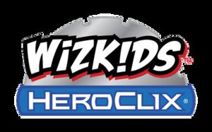 HeroClix.