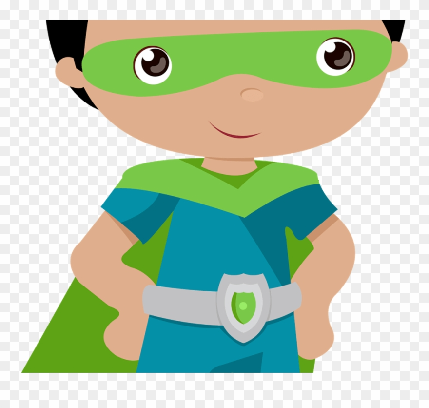 Clipart Superheroes Clipart Wonderful Superheroes Digital.