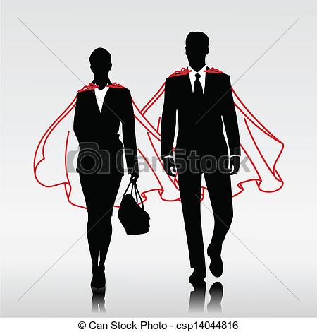 Heroes Illustrations and Clip Art. 9,111 Heroes royalty free.