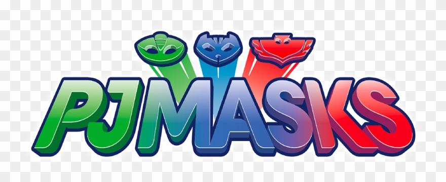 Pj Mask Home Sambro Art Pj Clip Mask Transparentcharacters.