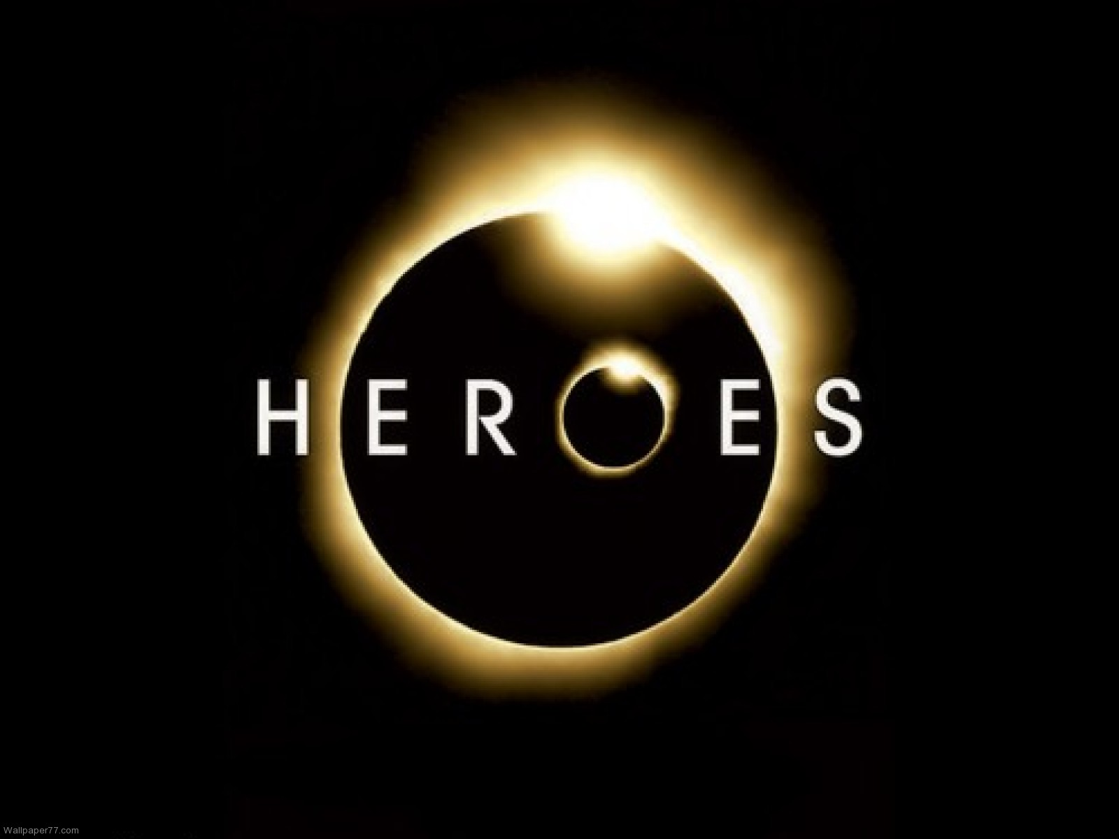 Free download heroes logo 1600x1200 pixels wallpapers tagged.