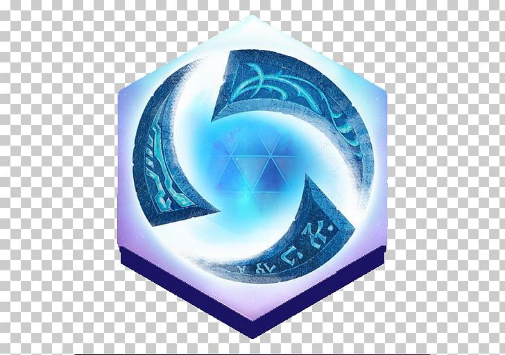 Heroes of the Storm Hearthstone Game Dota 2, logo heroes of.
