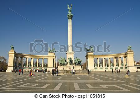 Stock Photography of BUDAPEST.