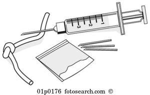 Heroin Clip Art and Illustration. 301 heroin clipart vector EPS.