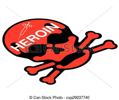 Heroin Illustrations and Clip Art. 578 Heroin royalty free.