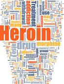 Heroin Illustrations and Clipart. 256 heroin royalty free.
