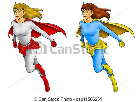 Heroine Illustrations and Clip Art. 3,150 Heroine royalty free.