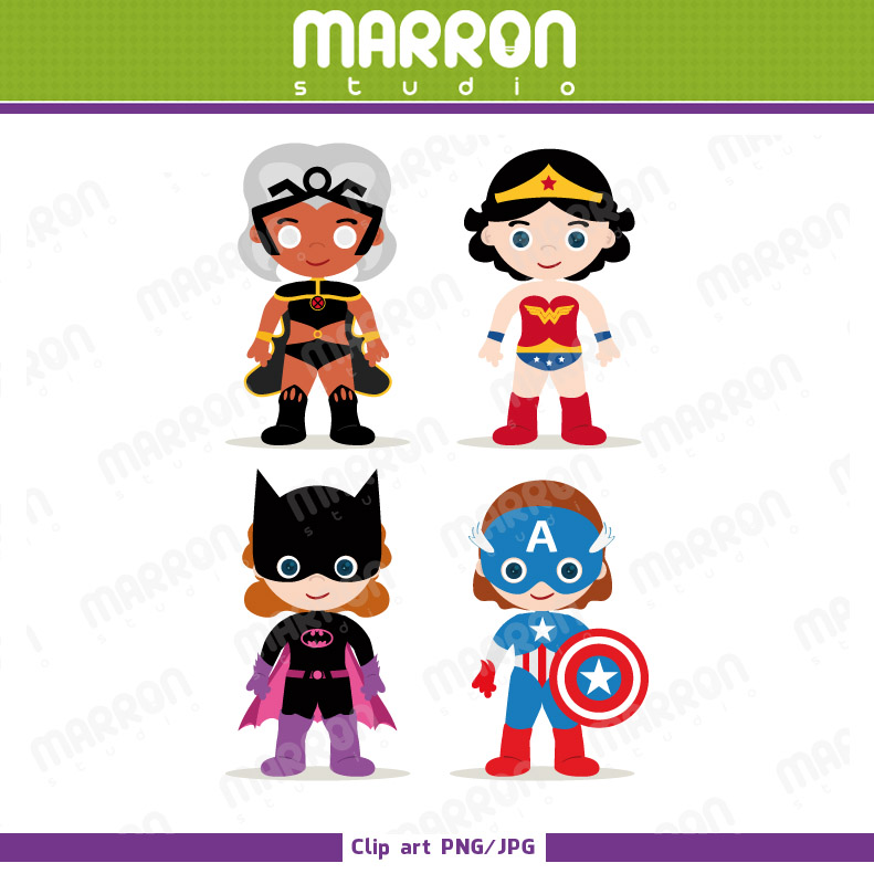 Download heroine clipart.