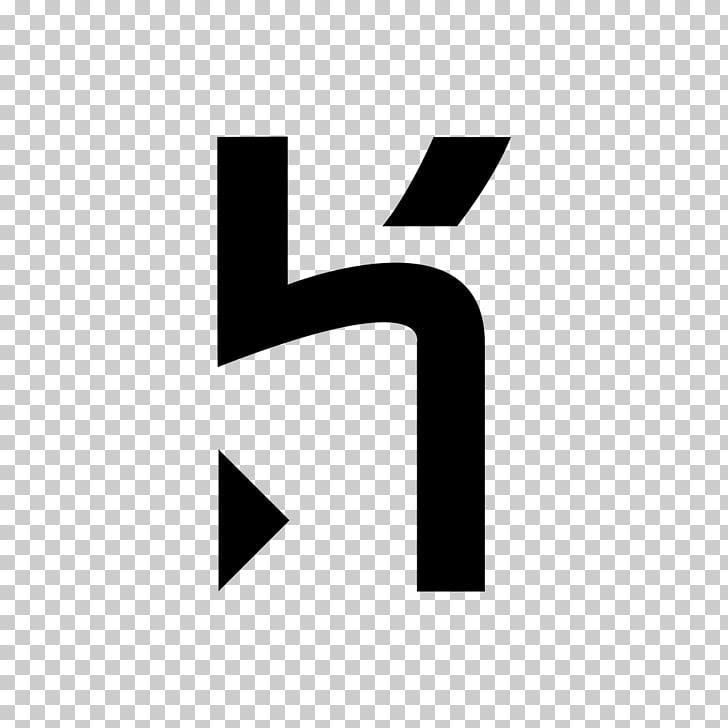 Computer Icons Heroku Ruby on Rails Symbol Sinatra, symbol.