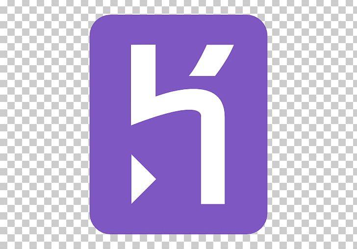Heroku Software Deployment Software Development PostgreSQL.