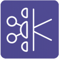 What are some alternatives to Apache Kafka on Heroku.