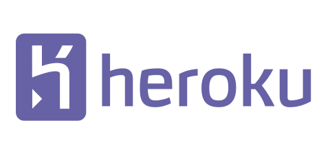 Heroku: Copying environment variables from an existing app to another.