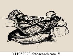 Herpetology Clip Art Vector Graphics. 113 herpetology EPS clipart.